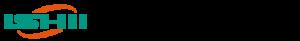 株式会社 石井産業